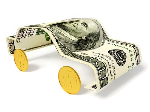 Автокредит на новый и подержанный автомобиль - условия получения кредита и работа с клиентами - inomarka-avtokredit.jpg