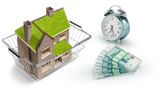 Самые выгодные способы вложения денег - инвестирование-вложение-в-недвижимость.jpg