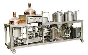 Домашняя пивоварня - Как открыть свою пивоварню? - domashnjaja-pivovarnja.jpg