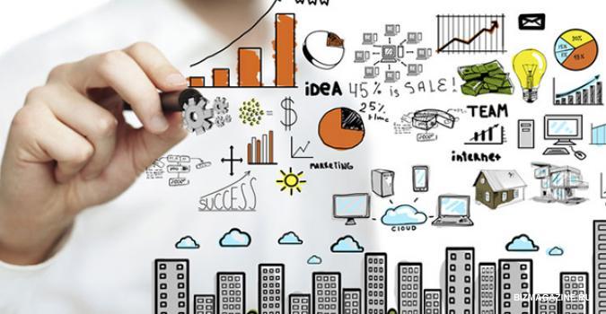 2 бизнес-идеи для маленького города - biznes-idei-dlja-malenkogo-goroda.jpg