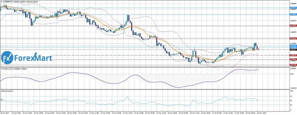 Аналитика от компании ForexMart - EURGBP 30,01.jpg