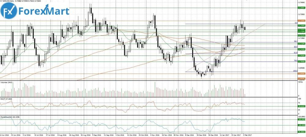 Аналитика от компании ForexMart - 03.02.NZD.USD.JPG