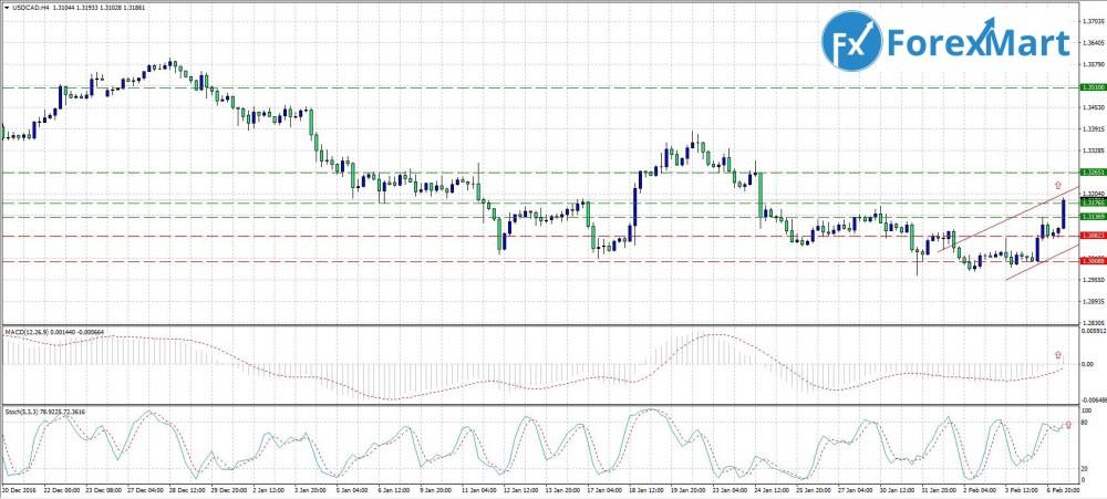 Аналитика от компании ForexMart - 07.02. USD.CAD.JPG