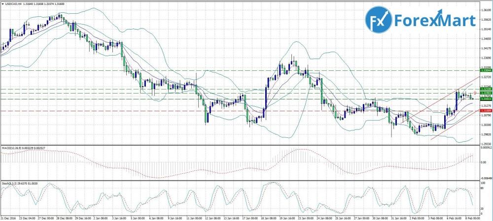 Аналитика от компании ForexMart - 08.02. USD.CAD.JPG