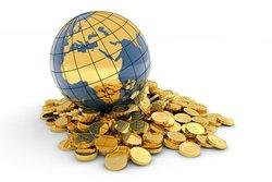 Самые выгодные способы вложения денег - sposoby-vlozhenija-deneg.jpg