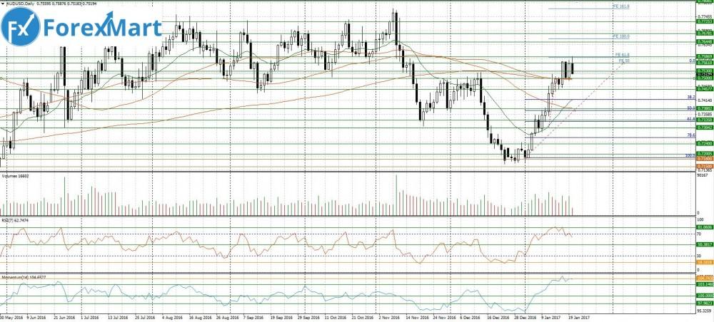 Аналитика от компании ForexMart - 20.01.AUD.USD.JPG